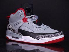 Jordan-Spizike-Wolf-Grey-Gym-Red-Black-1