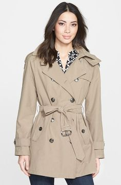 f708eae7a4 27 beste afbeeldingen van Trench coat in 2019 - Casual outfits ...