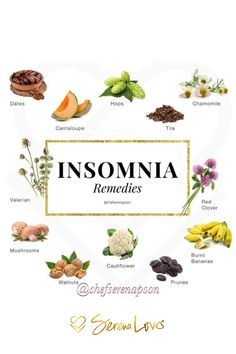 Anyone having trouble sleeping? Looking for a NATURAL remedy sleep aid to help with insomnia? Here are 12 easy go-to natural wellness sleep aids for those sleepless nights! Which one of these suggestions would you try to help you get your Zzzzzs? #SleepAid #NaturalRemedies #SerenaLoves Wellness Tips, Health And Wellness, Health Tips, Ways To Fall Asleep, Healthy Life, Healthy Living, Natural Remedies For Insomnia, Benefits Of Sleep, Trouble Sleeping