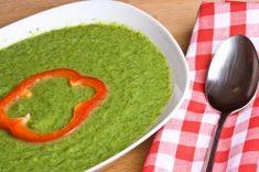 brokolicova polevka Fruit, Ethnic Recipes, Diet