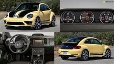 Volkswagen Wallpapers, Image has been viewed 1421 times. Vw Beetles, Volkswagen, Color, Autos, Automobile, Vw Bugs, Colour, Bubbles