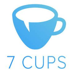 7 Cups of Tea | Online Therapy | Free Counseling Online (Chat)