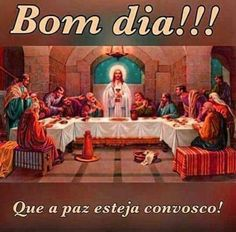 Day For Night, Catholic, Nostalgia, Prayers, Marvel, Messages, Humor, Instagram, Jesus Cristo