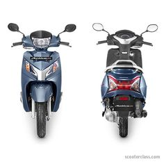 Honda Activa 125 Price, Colours, Images, Models, Mileage, Specifications Honda Scooter Models, Scooter Price, Honda Scooters, Honda Bikes, Tea Table Design, Tubeless Tyre, Performance Engines, Image Model
