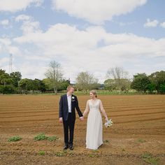 Wedding field photography  #jelphotography #aucklandphotographer alternative wedding photographer
