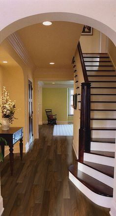 Image detail for -Hardwood Flooring Samples - Walnut