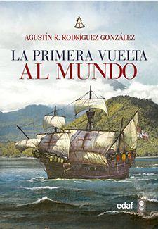 La primera vuelta al mundo Unity In Diversity, Military Service, Do You Really, Sailing Ships, Books Online, Audio Books, Books To Read, This Book, Ebooks