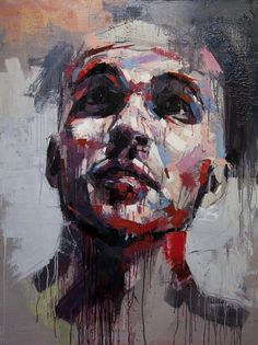 painting-portrait-daydreamer_web-by-artist-joshua-miels-on-desarts.jpg 748×1.000 píxeles