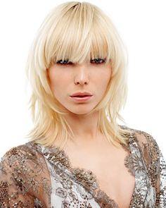womens haircuts shag   Shag Haircut   haircuts 2012/2013