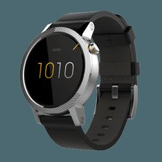 My Moto360 All mine. Designed by me, exclusively at Moto Maker.