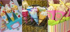 http://www.socreativethings.com/wp-content/uploads/2013/07/7-creative-kids%C2%B4-party-food-ideas-5.jpg