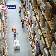 RAFTURI METALICE rafturionline.ro - Business Photos