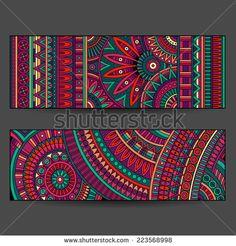 Africanas Fotos en stock, Africanas Fotografía en stock, Africanas Imágenes de…