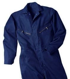 Coverall , Find Complete Details about Coverall,Disposable Coverall from Fireman Uniforms Supplier or Manufacturer-Raza Apparel Industry Cotton Twill Fabric, Dress To Impress, Work Wear, Raincoat, Dressing, Successful Entrepreneurs, Jackets, How To Wear, Shirts