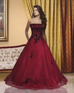 Google Image Result for http://www.weddinglands.com/product/images/product/winter_flower_lace_up_wedding_dress_5835.jpg