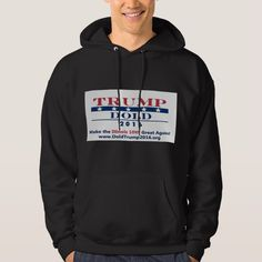 http://www.zazzle.com/dold_trump_2016_unity_sweatshirt-235734529274020476