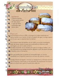 Tartas, Galletas Decoradas y Cupcakes: PLANETA MASAS HORNEAR Mexican Food Recipes, Dessert Recipes, Healthy Carbs, Food Illustrations, Sweet Desserts, Bakery, Food And Drink, Yummy Food, Cooking Recipes