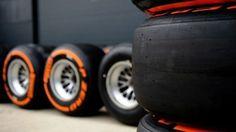 FIA wil uitleg van Italiaanse bandenleverancier van de Formule 1 Pirelli