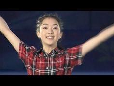 Zijun Li at NHK Trophy Exhibition Gala- Universal Sports