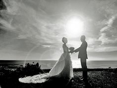 bali-wedding-photografer-hendra-zumi-01