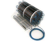 plancher chauffant electrique