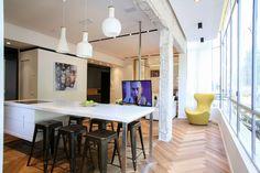 tlv-rothschild-blvd-apartment
