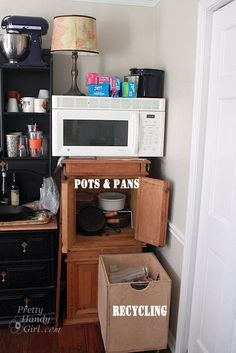 1000 images about temporary kitchens during a remodel for Temporary kitchen ideas