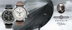 Html, Watches, Leather, Accessories, Fashion, Branding, Moda, Wristwatches, Fashion Styles