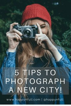 Photography Tips | Photographer | Travel Tips | Travel Photography