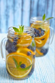 Our Lyfe Tea Blends are yummy on their own! But feel free to mix it up and add your favorite fruit into the mix for added fun & deliciousness! Detoxing & cleansing never felt of good or have been sooo easyyy (: Sorbet, Blueberry Water, Weight Loss Tea, Lassi, Orange Recipes, Tea Blends, Nutrition, Infused Water, Food N