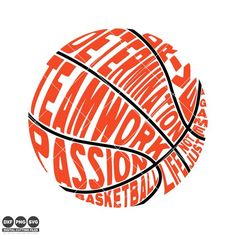 Set of 3 Basketball Life svg cut files for Basketball Spirit Shirts - Fitness and Exercises, Outdoor Sport and Winter Sport Basketball Shirts, Basketball Shirt Designs, Basketball Drawings, Basketball Court Layout, Houston Basketball, Basketball Videos, Basketball Posters, Basketball Design, Basketball Season