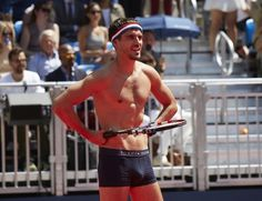 The launch of Rafael Nadal as the face of Tommy Hilfiger Bold; exclusive to The Fragrance Shop. Tommy Hilfiger Perfume, Tennis Match, Rafael Nadal, Boxer Briefs, Attitude, Fragrance, Product Launch, Running, Face
