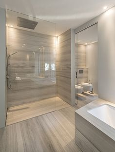 Simple Bathroom Designs, Bathroom Layout, Modern Bathroom Design, Washroom Design, Bathroom Design Luxury, Bathroom Design Inspiration, Home Room Design, Beautiful Bathrooms, Dream Bathrooms