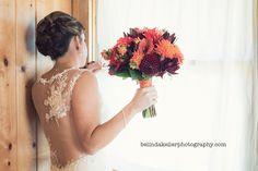 Lindsay + Brennan | Belinda Keller Photography. Wilmington, NC Wedding