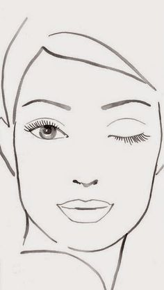 O que é Face Chart? Por que usar?Como usar? Confira tudo isso e outras dicas sobre o Face Chart no Blog Vaidosas de Batom.  #vaidosasdebatom #vaidosas #batom #blog #blogueira #blogger #tutorial #dicas #passoapasso #post #instablog #foto #selfie #beleza #beauty #maquiagem #make #makeup #maquiador #visual #tendencia #inspiracao #ideia #followme #pictures #facechart