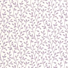 Graham and Brown Wallpaper Boho Floral Wallpaper in Purple design by... (€37) ❤ liked on Polyvore featuring home, home decor, wallpaper, backgrounds, plain purple wallpaper, purple home accessories, leaf pattern wallpaper, purple wallpaper e flowered wallpaper