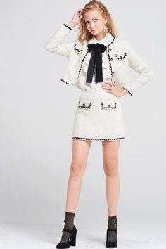 Kpop Fashion Outfits, Stage Outfits, Korean Outfits, Mode Outfits, Girl Outfits, Look Fashion, Korean Fashion, Girl Fashion, Womens Fashion