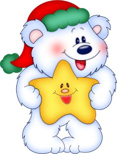 Imágenes navideñas y mas Christmas Yard Art, Christmas Rock, Christmas Drawing, Christmas Paintings, Christmas Animals, Christmas Pictures, Christmas Colors, Vintage Christmas, Christmas Crafts