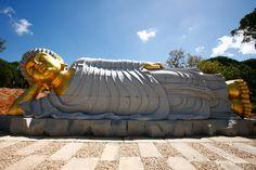 Budha Eden