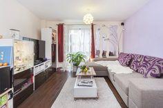Portico - 1 Bedroom Flat for sale in Acton: Uxbridge Road, W3 - £389,950