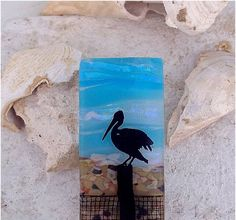 www.aaeglass.com presents:   Pelican Beach Pendant   Welcome to our first monthly fused glass jewelry tutorial! Each  month, I will s...