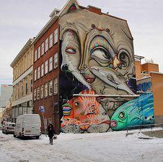 Rotterdam.nl.09 : Projeto R.U.A  Tae davizao em sua homenagem!!!  pass a todos! | dalata