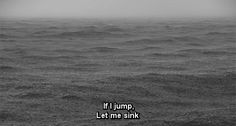 rebloggy.com post death-blood-depressed-depression-sad-suicidal-suicide-lonely-pain-hurt-tired-alo 116695781610