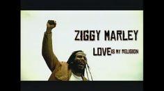 Love Is My Religion Tablature Guitare, Ziggy Marley Music Video Song, Music Lyrics, Music Videos, Love Is My Religion, True Religion, Ziggy Marley, Bob Marley Day, John 16 13, Believe