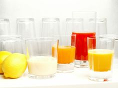 Coast to Coast: Juice Bars