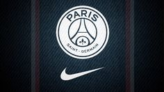 Paris Saint-Germain - PSG Wallpapers - Wallpaper Cave