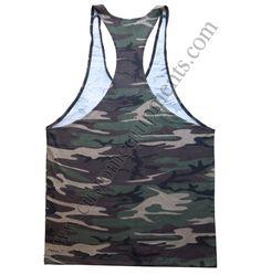 Camo Gym Singlet : Custom Equipment Gym Singlets, Gym Outfit Men, Digital Camo, Gym Gear, Mens Fitness, Sportswear, Tank Man, Mens Tops, How To Wear