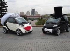 www.weddbook.com everything about wedding ♥ Bride & Groom Wedding Cars #weddbook #wedding #car