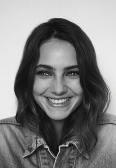 amelia zadro | Chic Management