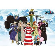 Image de brook, one piece, and usopp One Piece 1, Monkey D Luffy, Nico Robin, Ghost Rider, Zoro, Pirates, We Heart It, Minnie Mouse, Disney Characters